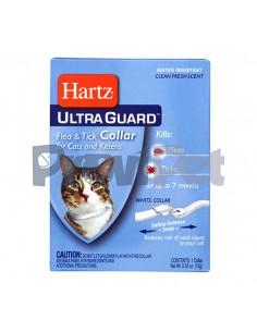 Ultra Guard Collar