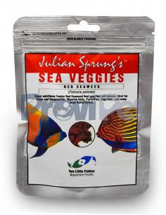 Sea Veggies Red SeaWeed