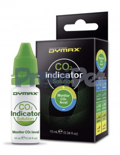 Co2 Indicator Solution