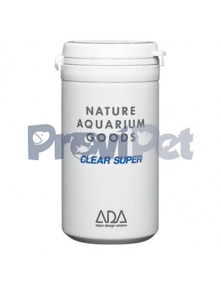Clear Super 50 gr