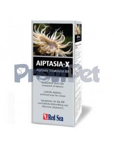 Aiptasia-X