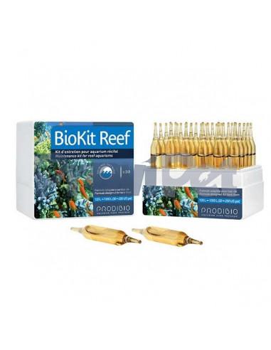 Bio Kit Reef