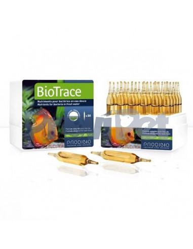 Bio Trace