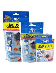 Bio-Chem Zorb