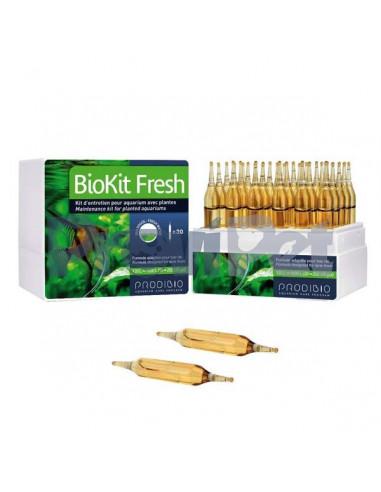 Bio Kit Fresh