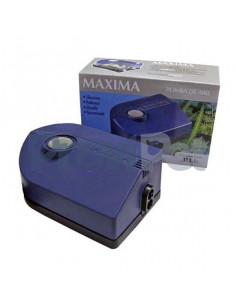 Maxima Series