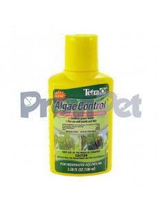 Algae Control