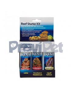 Reef Starter Kit