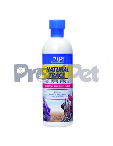 Natural Trace Marine