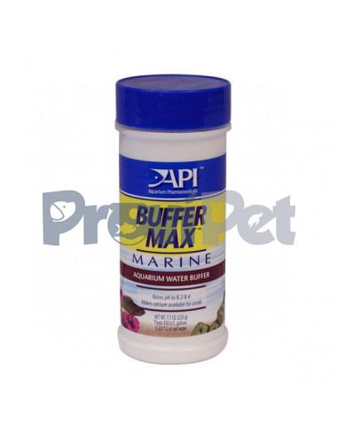 Buffer Max Marine