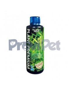 Plant Premium