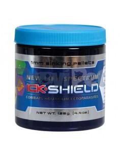 Ick Shield