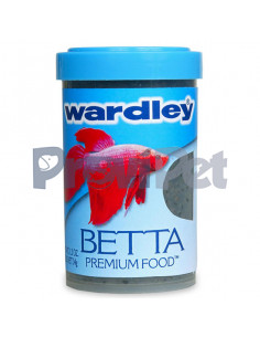 Betta Premium