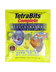 TetraBits Complete