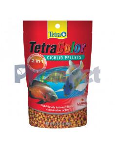 TetraColor Cichlid