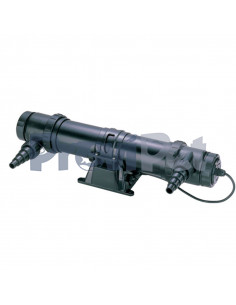 Sterilamp Uvc Series