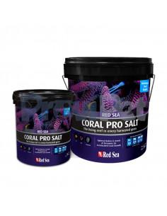Coral Pro Salt
