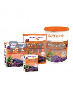 Reef Crystals