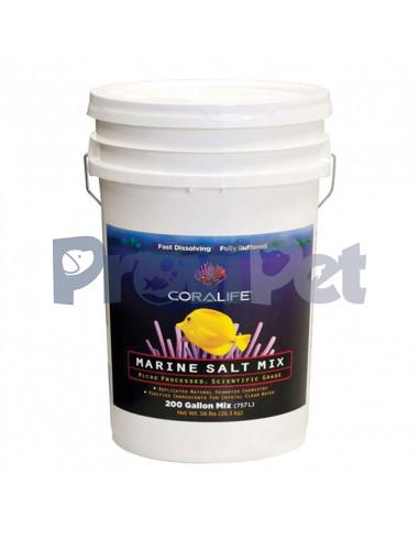 Scientific Grade Marine Salt