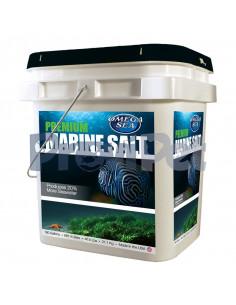 Premium Marine Salt