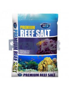 Premium Reef Salt
