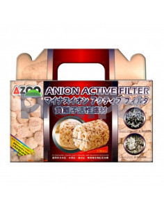 Anion Active