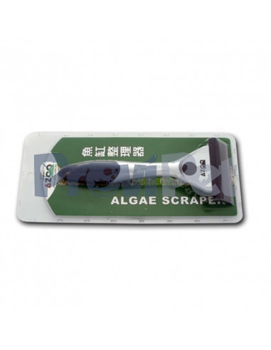 Algae Scraper