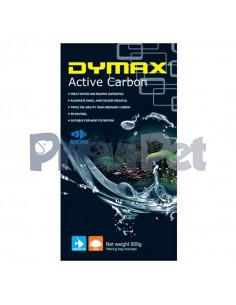 Active Carbon