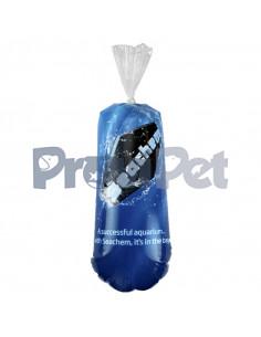 Success Fish Bag