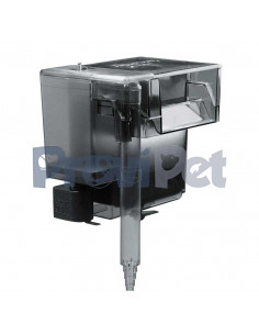 Aquaclear Filter Series