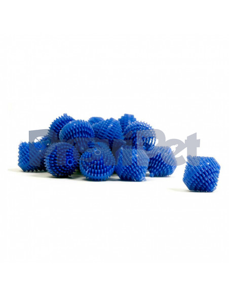 Bio-Pin Ball