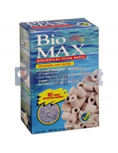 Bio-Max