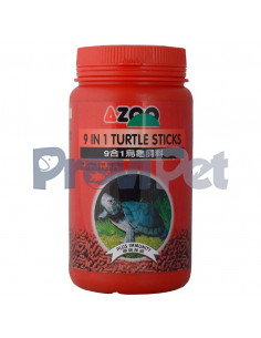 9 in 1 Turtle Stick