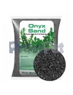 Onyx Sand