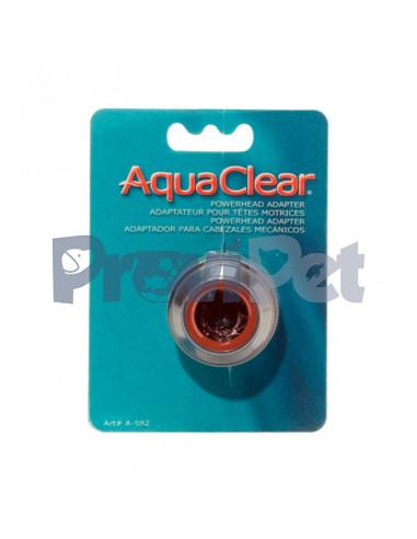 Adaptador Para AquaClear