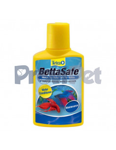 Bettasafe