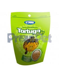 Tortuga Baby