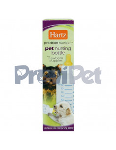 Pet Nursing Bottle