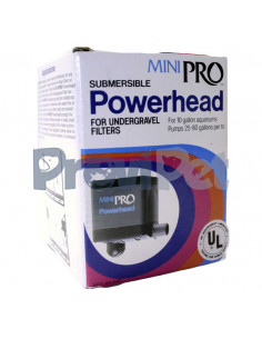 Mini Pro