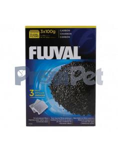 Carbon Fluval