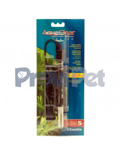 AquaClear Heater