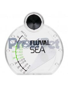 Hidrometro Fluval Sea