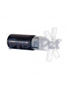 Magnetic Impeller Fluval