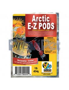 Artic-Ez Pods