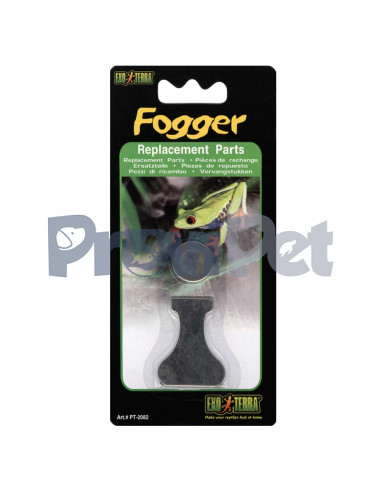 Replacement Fogger