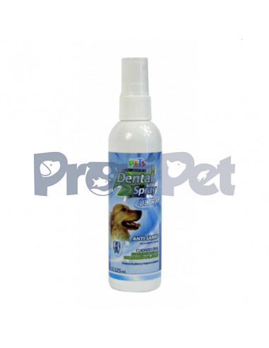 Spray Dental Ultra