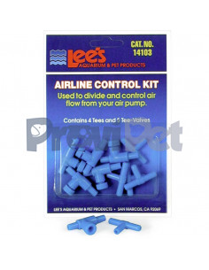 Airline Control Kit