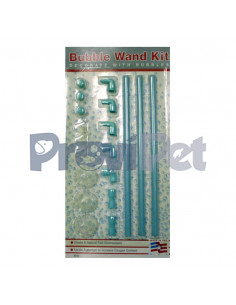 Bubble Wand Kit
