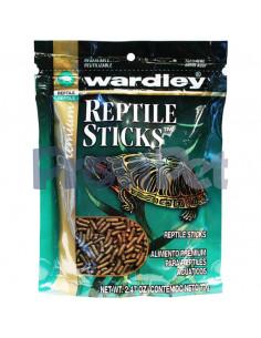 Reptile Sticks
