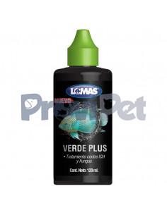Verde Plus